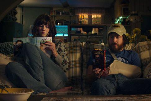 Weekend al cinema: i film in sala dal 28 aprile