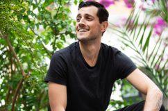 Emanuel Caserio: Dalle occasioni mancate a Il paradiso delle signore 3