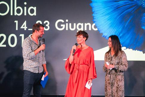 Olbia Film Network: I vincitori del Figari Film Fest 2019