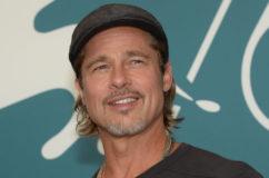 Venezia 76.: Ad Astra, Brad Pitt ritrova se stesso nello spazio