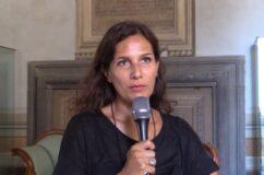 Festival del Cinema di Spello: Intervista a Laura Luchetti
