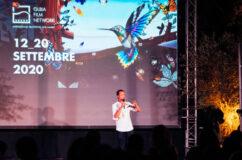 Olbia Film Network 2020: Figari Film Festival verso la conclusione