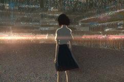 Belle, l'animazione di Mamoru Hosoda